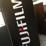 FUJIFILM LANCIO MILANO X 100S MIRRORLESS REFLEX VINTAGE RETRO E LA GAMMA COMPLETA DELLE NUOVE MACCHINE FOTOGRAFICHE DIGITALI PER IL MERCATO ITALIANO 01 150x150 - Lancio nuova macchina fotografica digitale FujiFilm X100S con Video intervista e Fotogallery
