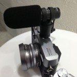 FUJIFILM LANCIO MILANO X 100S MIRRORLESS REFLEX VINTAGE RETRO E LA GAMMA COMPLETA DELLE NUOVE MACCHINE FOTOGRAFICHE DIGITALI PER IL MERCATO ITALIANO 07 150x150 - Lancio nuova macchina fotografica digitale FujiFilm X100S con Video intervista e Fotogallery