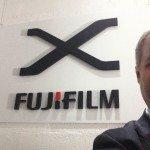FUJIFILM LANCIO MILANO X 100S MIRRORLESS REFLEX VINTAGE RETRO E LA GAMMA COMPLETA DELLE NUOVE MACCHINE FOTOGRAFICHE DIGITALI PER IL MERCATO ITALIANO 12 150x150 - Lancio nuova macchina fotografica digitale FujiFilm X100S con Video intervista e Fotogallery