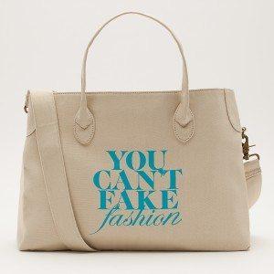 Generic Tote image 300x300 - Contro la contraffazione e la vendita online di prodotti originali del settore moda riparte la campagna ebay - cfda