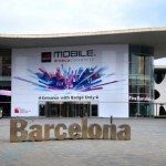 """Htc1 150x150 - Il migliore smartphone android sul mercato è HTC ONE premiato come """"BEST NEW MOBILE HANDSET, DEVICE OR TABLET"""" AL #MWC2013 Mobile World Congress di Barcellona"""