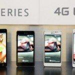 """Htc5 150x150 - Il migliore smartphone android sul mercato è HTC ONE premiato come """"BEST NEW MOBILE HANDSET, DEVICE OR TABLET"""" AL #MWC2013 Mobile World Congress di Barcellona"""