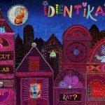 IdentiKat by Lastrego Testa Multimedia S.r.l. 150x150 - Il premio per i migliori programmi applicativi utilizzabili sui dispositivi mobili ed editoria digitale: Toc Bologna 2013