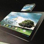 PADFONE 2 ASUS UNBOXING LO SMARTPHONE ANDROID CHE SI INTEGRA E DIVENTA UN TABLET IN UN PEZZO UNICO 04 150x150 - [FOTOGALLERY] Padfone 2 Asus lo smartphone Android che diventa un tablet: unboxing e primo test sul campo