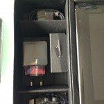 PADFONE 2 ASUS UNBOXING LO SMARTPHONE ANDROID CHE SI INTEGRA E DIVENTA UN TABLET IN UN PEZZO UNICO 15 150x150 - [FOTOGALLERY] Padfone 2 Asus lo smartphone Android che diventa un tablet: unboxing e primo test sul campo
