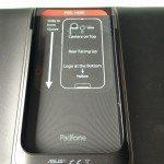 PADFONE 2 ASUS UNBOXING LO SMARTPHONE ANDROID CHE SI INTEGRA E DIVENTA UN TABLET IN UN PEZZO UNICO 34 150x150 - [FOTOGALLERY] Padfone 2 Asus lo smartphone Android che diventa un tablet: unboxing e primo test sul campo