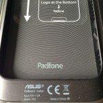 PADFONE 2 ASUS UNBOXING LO SMARTPHONE ANDROID CHE SI INTEGRA E DIVENTA UN TABLET IN UN PEZZO UNICO 35 150x150 - [FOTOGALLERY] Padfone 2 Asus lo smartphone Android che diventa un tablet: unboxing e primo test sul campo
