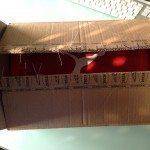 PUMA MOBIUM ELITE SCARPE DA RUNNING UNBOXING SENZATIMORE PROVA TECNICA SU STRADA PRIMO TEST DRIVE CORSA URBANA MILANO CITTA 03 150x150 - Puma Mobium Elite scarpe da running: l'unboxing [VIDEO + FOTO GALLERY] #senzatimore ed esclusivo prima del test su strada