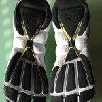 PUMA MOBIUM ELITE SCARPE DA RUNNING UNBOXING SENZATIMORE PROVA TECNICA SU STRADA PRIMO TEST DRIVE CORSA URBANA MILANO CITTA 27 150x150 - Puma Mobium Elite scarpe da running: l'unboxing [VIDEO + FOTO GALLERY] #senzatimore ed esclusivo prima del test su strada