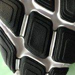 PUMA MOBIUM ELITE SCARPE DA RUNNING UNBOXING SENZATIMORE PROVA TECNICA SU STRADA PRIMO TEST DRIVE CORSA URBANA MILANO CITTA 33 150x150 - Puma Mobium Elite scarpe da running: l'unboxing [VIDEO + FOTO GALLERY] #senzatimore ed esclusivo prima del test su strada