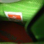 PUMA MOBIUM ELITE SCARPE DA RUNNING UNBOXING SENZATIMORE PROVA TECNICA SU STRADA PRIMO TEST DRIVE CORSA URBANA MILANO CITTA 42 150x150 - Puma Mobium Elite scarpe da running: l'unboxing [VIDEO + FOTO GALLERY] #senzatimore ed esclusivo prima del test su strada