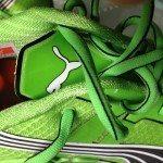 PUMA MOBIUM ELITE SCARPE DA RUNNING UNBOXING SENZATIMORE PROVA TECNICA SU STRADA PRIMO TEST DRIVE CORSA URBANA MILANO CITTA 43 150x150 - Puma Mobium Elite scarpe da running: l'unboxing [VIDEO + FOTO GALLERY] #senzatimore ed esclusivo prima del test su strada