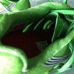 PUMA MOBIUM ELITE SCARPE DA RUNNING UNBOXING SENZATIMORE PROVA TECNICA SU STRADA PRIMO TEST DRIVE CORSA URBANA MILANO CITTA 44 150x150 - Puma Mobium Elite scarpe da running: l'unboxing [VIDEO + FOTO GALLERY] #senzatimore ed esclusivo prima del test su strada