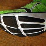 PUMA MOBIUM ELITE SCARPE DA RUNNING UNBOXING SENZATIMORE PROVA TECNICA SU STRADA PRIMO TEST DRIVE CORSA URBANA MILANO CITTA 73 150x150 - Puma Mobium Elite scarpe da running: l'unboxing [VIDEO + FOTO GALLERY] #senzatimore ed esclusivo prima del test su strada