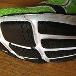 PUMA MOBIUM ELITE SCARPE DA RUNNING UNBOXING SENZATIMORE PROVA TECNICA SU STRADA PRIMO TEST DRIVE CORSA URBANA MILANO CITTA 74 150x150 - Puma Mobium Elite scarpe da running: l'unboxing [VIDEO + FOTO GALLERY] #senzatimore ed esclusivo prima del test su strada