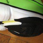 PUMA MOBIUM ELITE SCARPE DA RUNNING UNBOXING SENZATIMORE PROVA TECNICA SU STRADA PRIMO TEST DRIVE CORSA URBANA MILANO CITTA 78 150x150 - Puma Mobium Elite scarpe da running: l'unboxing [VIDEO + FOTO GALLERY] #senzatimore ed esclusivo prima del test su strada
