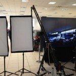 """PhotoShow 2013 NEC e Citroen insieme neL MIGLIORE PHOTOSHOOTING con lambientazione più esclusiva 04 150x150 - Il migliore photoshooting del Photoshow 2013 è stato """"DS3 Cabrio Shooting Days"""" con NEC e Citroen insieme"""