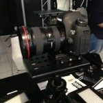 """PhotoShow 2013 NEC e Citroen insieme neL MIGLIORE PHOTOSHOOTING con lambientazione più esclusiva 19 150x150 - Il migliore photoshooting del Photoshow 2013 è stato """"DS3 Cabrio Shooting Days"""" con NEC e Citroen insieme"""