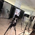 """PhotoShow 2013 NEC e Citroen insieme neL MIGLIORE PHOTOSHOOTING con lambientazione più esclusiva 22 150x150 - Il migliore photoshooting del Photoshow 2013 è stato """"DS3 Cabrio Shooting Days"""" con NEC e Citroen insieme"""