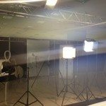 """PhotoShow 2013 NEC e Citroen insieme neL MIGLIORE PHOTOSHOOTING con lambientazione più esclusiva 31 150x150 - Il migliore photoshooting del Photoshow 2013 è stato """"DS3 Cabrio Shooting Days"""" con NEC e Citroen insieme"""