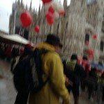 STRAMILANO 2013 42 edizione LE FOTO INEDITE DELLA CORSA PODISITICA PIU ESCLUSIVA E DIVERTENTE DI MILANO CON I RUNNER PIU DINAMICI E SCATTANTI 035 150x150 - #STRAMILANO2013 STRAMILANO 2013 FOTO E VIDEO INEDITI: guarda se ci sei anche tu nelle fotografie esclusive e nei video girati durante la corsa
