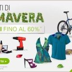 SpringCampaign Billboard 150x150 - Appena lanciata una nuova campagna marketing di eBay in vista  della bella stagione