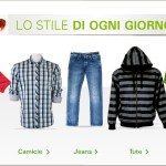 Spring fashion clothes unbranded male 520x300 IT 150x150 - Appena lanciata una nuova campagna marketing di eBay in vista  della bella stagione