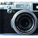 X100S r60 150x150 - Fujifilm X100S, la nuova macchina fotografica digitale mirrorless per riscrivere le regole del successo