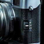 X100S AF lever  r60 150x150 - Fujifilm X100S, la nuova macchina fotografica digitale mirrorless per riscrivere le regole del successo