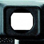 X100S FINDER r60 150x150 - Fujifilm X100S, la nuova macchina fotografica digitale mirrorless per riscrivere le regole del successo