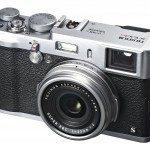 X100S FRONT L R 150x150 - Fujifilm X100S, la nuova macchina fotografica digitale mirrorless per riscrivere le regole del successo