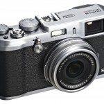 X100S FRONT R R 150x150 - Fujifilm X100S, la nuova macchina fotografica digitale mirrorless per riscrivere le regole del successo