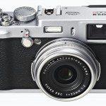 X100S FRONT UP R 150x150 - Fujifilm X100S, la nuova macchina fotografica digitale mirrorless per riscrivere le regole del successo