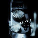 X100S S dial 3 r60 150x150 - Fujifilm X100S, la nuova macchina fotografica digitale mirrorless per riscrivere le regole del successo