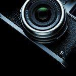 X100S S mark a 3 r60 150x150 - Fujifilm X100S, la nuova macchina fotografica digitale mirrorless per riscrivere le regole del successo