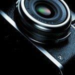 X100S S mark b 3 r60 150x150 - Fujifilm X100S, la nuova macchina fotografica digitale mirrorless per riscrivere le regole del successo