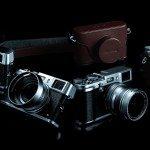 X100S acce main 2 r60 r60 150x150 - Fujifilm X100S, la nuova macchina fotografica digitale mirrorless per riscrivere le regole del successo