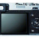 X100S back B 4 r60 150x150 - Fujifilm X100S, la nuova macchina fotografica digitale mirrorless per riscrivere le regole del successo