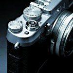 X100S dial 3 r60 150x150 - Fujifilm X100S, la nuova macchina fotografica digitale mirrorless per riscrivere le regole del successo