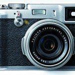 X100S front A 3 r60 r60 150x150 - Fujifilm X100S, la nuova macchina fotografica digitale mirrorless per riscrivere le regole del successo