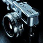 X100S front R up 3 r60 150x150 - Fujifilm X100S, la nuova macchina fotografica digitale mirrorless per riscrivere le regole del successo