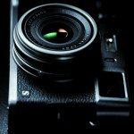 X100S lens 3 r60 150x150 - Fujifilm X100S, la nuova macchina fotografica digitale mirrorless per riscrivere le regole del successo