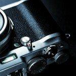 X100S lever 3 r60 150x150 - Fujifilm X100S, la nuova macchina fotografica digitale mirrorless per riscrivere le regole del successo