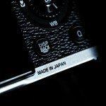 X100S mij 4 r60 150x150 - Fujifilm X100S, la nuova macchina fotografica digitale mirrorless per riscrivere le regole del successo