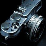 X100S ring 3 r60 150x150 - Fujifilm X100S, la nuova macchina fotografica digitale mirrorless per riscrivere le regole del successo