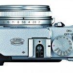 X100S up 3 r60 150x150 - Fujifilm X100S, la nuova macchina fotografica digitale mirrorless per riscrivere le regole del successo