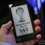 YotaPhone 2 150x150 - Yotaphone, lo smartphone con schermo doppio su fronte e retro che ha stupito al #mwc2013