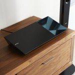bdv 150x150 - La nuova gamma di prodotti Sony porta il divertimento arriva a casa tua e si fa notare grazie a design, qualità audio e connettività al top.