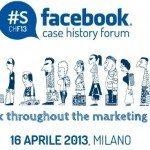 fchf payoff 150x150 - L'evento dedicato alle startup ed ai social media: Social Case History Forum lancia un'edizione speciale.