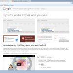 gg 150x150 - Il corso online per la sicurezza dei siti da attacchi hacker creato da Google